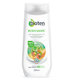 Bioten Bodyshape Firming Body Lotion 250ml
